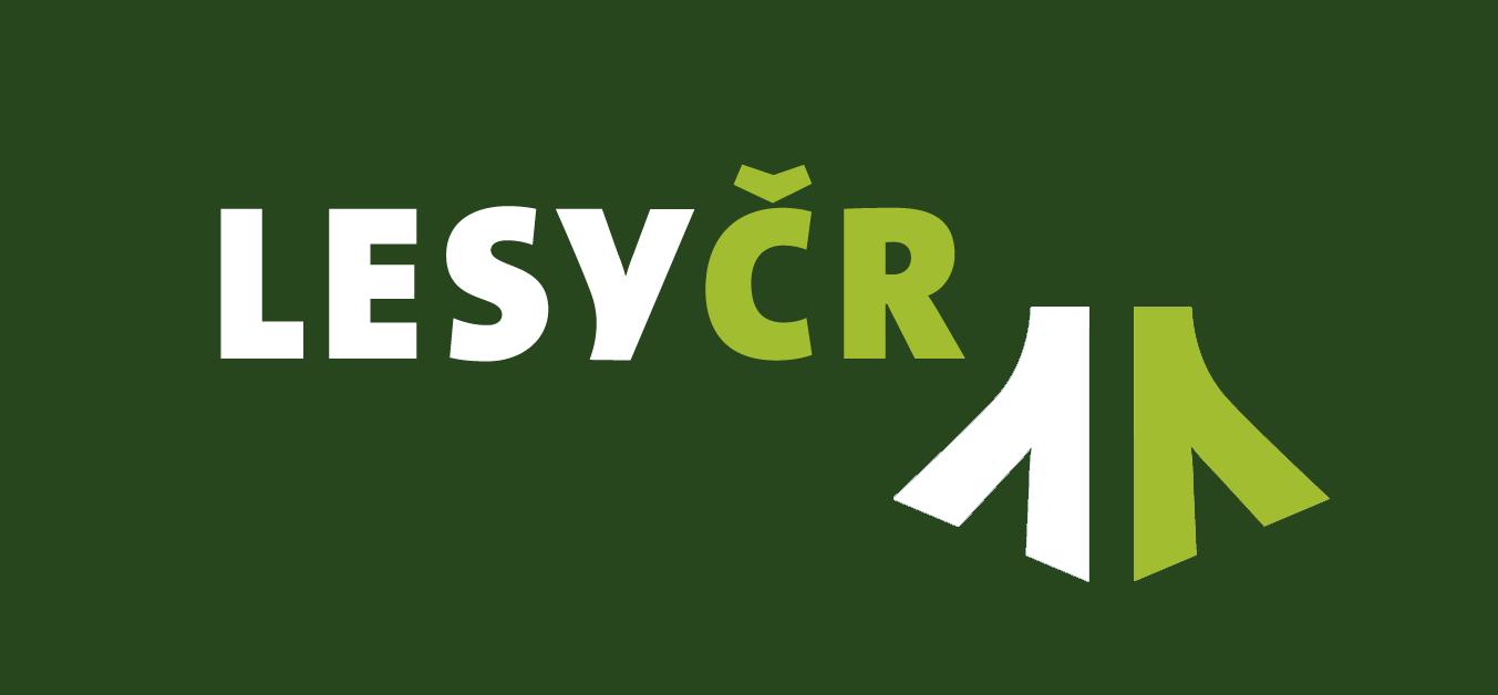 LESY-CR-hor_inv1_NAHLED