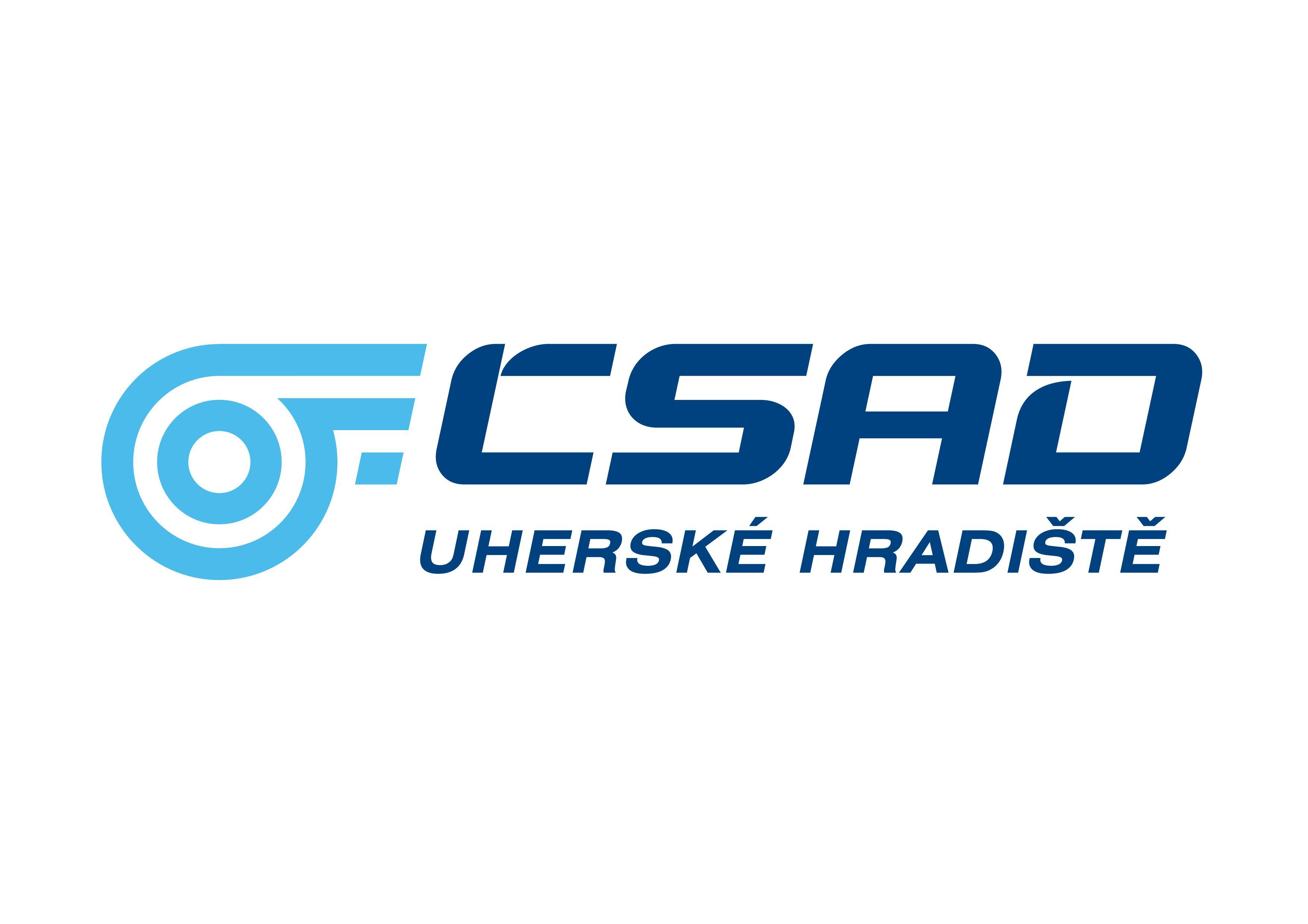 Logo-cSAD-UH_01