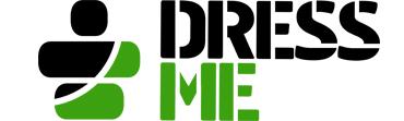 logo_2_dressme